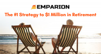 Emparion Offers $500 Discount