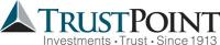 Trust Point Logo