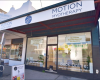 Motion Myotherapy Northcote Remedial Massage Melbourne'