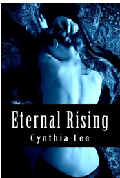 Eternal Rising'