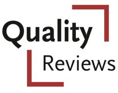 Company Logo For Quality Reviews Inc.'