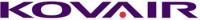 Kovair Software, Inc Logo