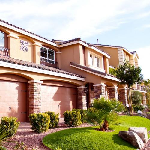 Mortgage Loan Broker'