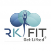 Company Logo For RK Fit'