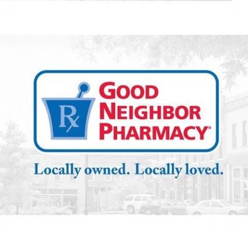 Company Logo For Bee Ridge Pharmacy'