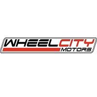 Company Logo For Wheel City Motors'
