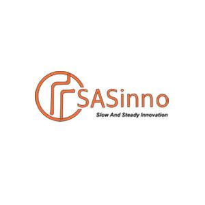 Company Logo For Sasinno'