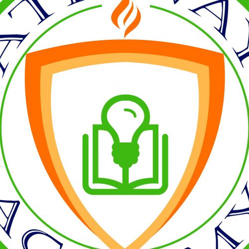 Company Logo For Pathways Academy logo'