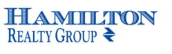 Hamilton Realty Group'