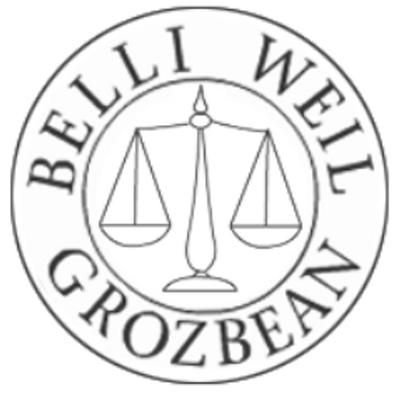 Company Logo For Belli, Weil & Grozbean, P.C.'