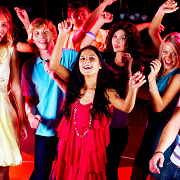 Karaoke Parties'
