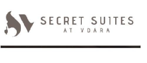 Company Logo For Secret Suites at Vdara'