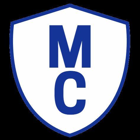 Company Logo For MoneyCoach'