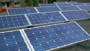 Solar Panels by Besteservices.com Brings a Secret Method to'