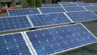 Solar Panels by Besteservices.com Brings a Secret Method to