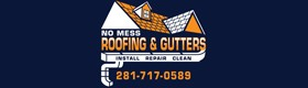 Company Logo For Residential Gutter Cleaning Cypress TX'