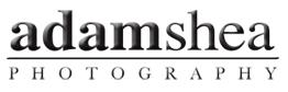 Company Logo For Adam Shea Photography'