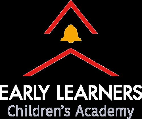 Company Logo For ELCA Preschools San Diego'