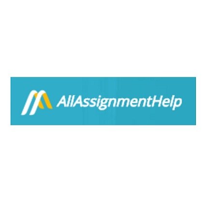 Company Logo For All Assignment Help'