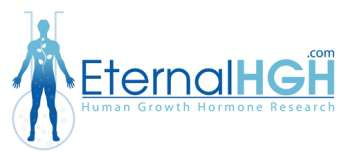 eternal hgh'