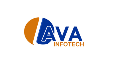 Software Development company'