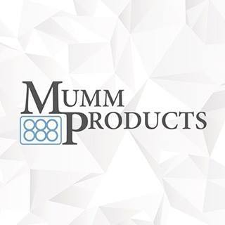 Company Logo For Mumm Products, Inc'