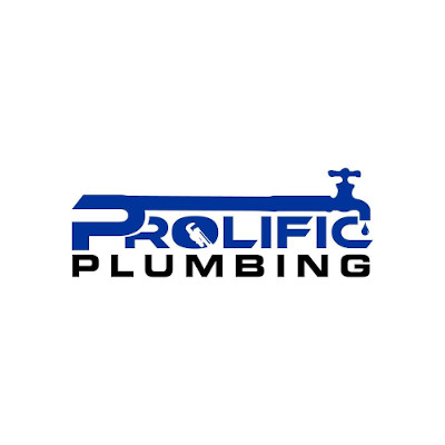 Company Logo For Prolific Plumbing Sutherland Shire'