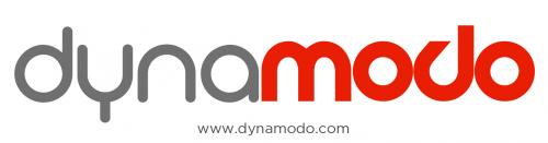 Dynamodo'