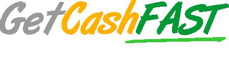 Company Logo For GetCashFast.info'