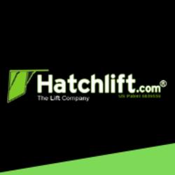 Company Logo For HatchLift, LLC'