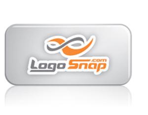 LogoSnap.com'