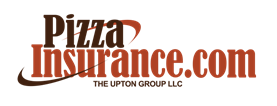 Pizza Insurance'