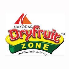Company Logo For Dry Fruit Zone'