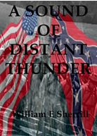 A Sound of Distant Thunder'