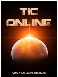 Tic Online'
