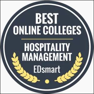 Best Online'