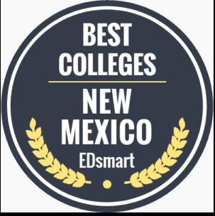 New Mexico'
