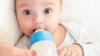 Global Baby Infant Formula Market Growth Analysis, Forecasts'