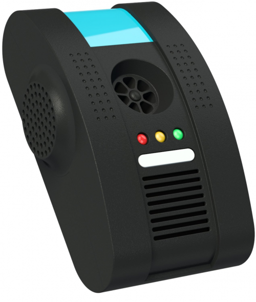 Outdoor Pest Control Devices Market Risk & Regional'