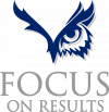 Focus on Results