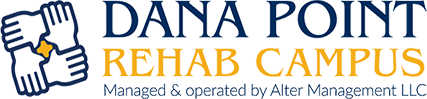 Company Logo For Dana Point Rehab Campus'