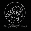The Lifestyle Group