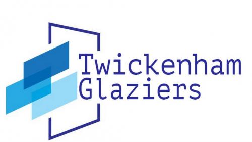 Company Logo For Twickenham Glaziers - Double Glazing Window'