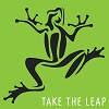 Company Logo For LeapFrog Promotions'