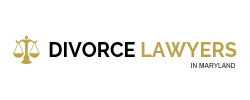 Company Logo For Top Divorce Lawyers in Maryland'