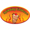 Spinning Grillers