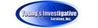 Local Private Investigator Fort Lauderdale FL Logo