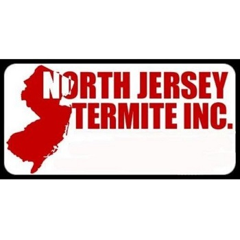 Company Logo For North Jersey Termite'
