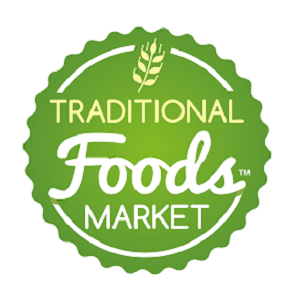 Company Logo For TRADITIONAL FOODS MARKET INC.'