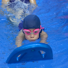 Swim School'